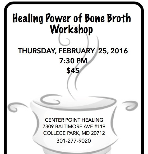 bone-broth-postcard  copy 3